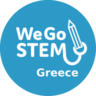 WeGoStem Greece